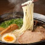 松江市の美味しいラーメン屋さん10選!人気〜穴場おすすめ店を厳選して紹介