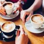 松江市のとっておきのカフェ8選おしゃれでインスタ映えするおすすめ店を厳選