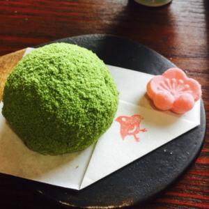 喫茶きはる 松江 松江歴史館