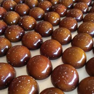 ペイナタル チョコレート