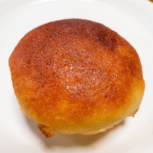 サンコニリオ クリームパン