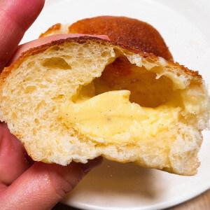サンコニリオ クリームパン 殿町 京店