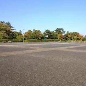 松江運動公園